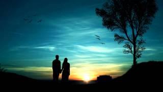 Armin van Buuren feat. Justine Suissa - Burned With Desire (Ronski Speed Remix)