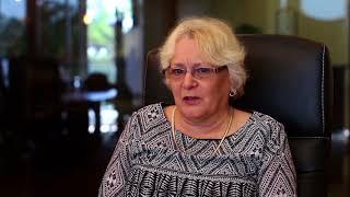 MicrobeFiber Testimony Elizabeth