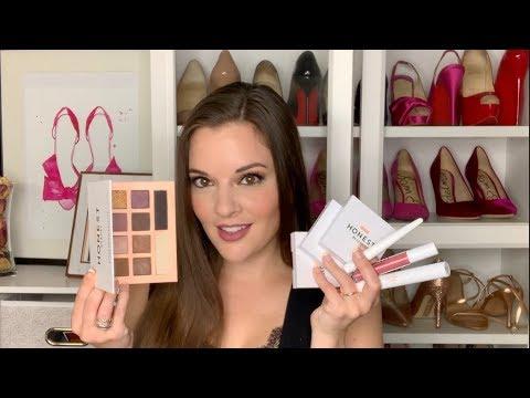 new!-honest-beauty-full-face-makeup-review