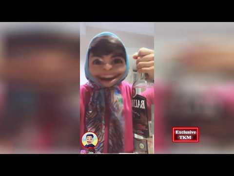 Turkmen prikollary 2020 (Dale 199x) #1