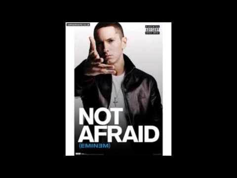 Eminem Not Afraid by Adi P - YouTube