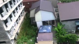 видео Гостиницы и отели Райда.  Онлайн система бронирования