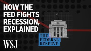 -federal-reserve-fight-recession-wsj