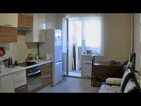 Коммунарка Новая Москва продаю квартиру