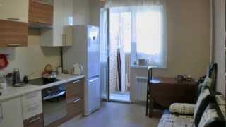 Коммунарка Новая Москва продаю квартиру(, 2012-09-29T23:14:30.000Z)
