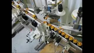 Video Aesus Introduction to their Packaging Machines download MP3, 3GP, MP4, WEBM, AVI, FLV Desember 2017
