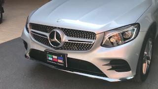 メルセデス ベンツ  Mercedes Benz  コネクションに行ってみた! @六本木VLOG #012