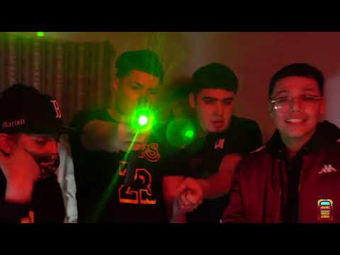 Download VIDO -  SHOW OUT (official music video)