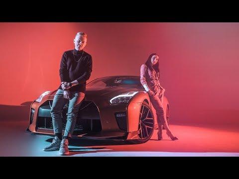 B.R.O - Mała [Official Video]