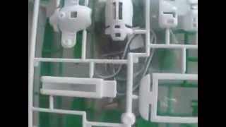 Абсолютна сенсація! Іграшка 6 в 1 Solar Power Robot Kits