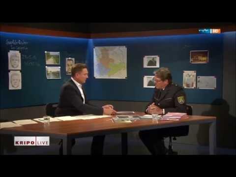Mark Forster - Bauch und Kopf von YouTube · Dauer:  4 Minuten 17 Sekunden