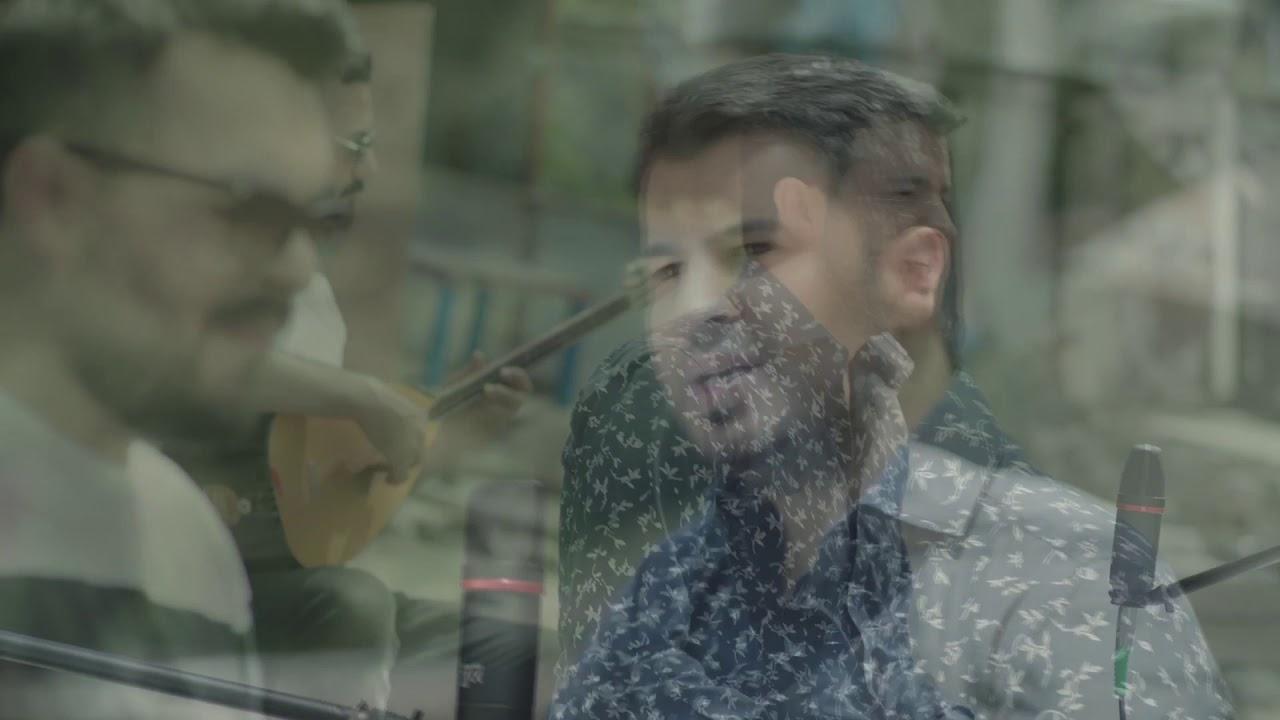 Kara Hasan | Yollar Beni Ben Yolları Unuttum [ © Official Video 2021]