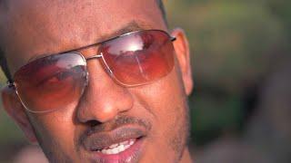 XARIIR AXMED | ANA DHINAACAAGA TAGAN | OFFICIAL MUSIC VIDEO 2020