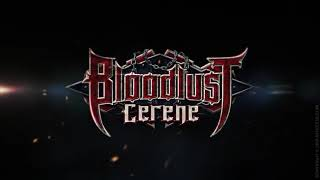 Affect 3D - BloodLust Cerene
