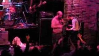 Les Savy Fav - Year Before the Year 2000 (2)