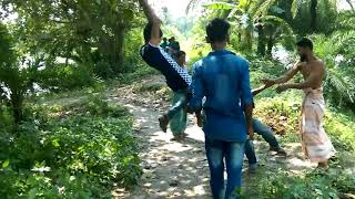 best funny video।। বাংলা মজার ভিডিও না দেখলে মিস করবেন।।bmv center