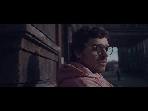 Илья Киреев - Простое люблю (Official Video)