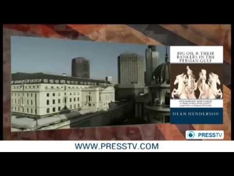Rothschild Conspiracy International Banking Cartel and The Federal Reserve Full HD