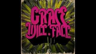 GRACE.WILL.FALL - Polluted and Diluted
