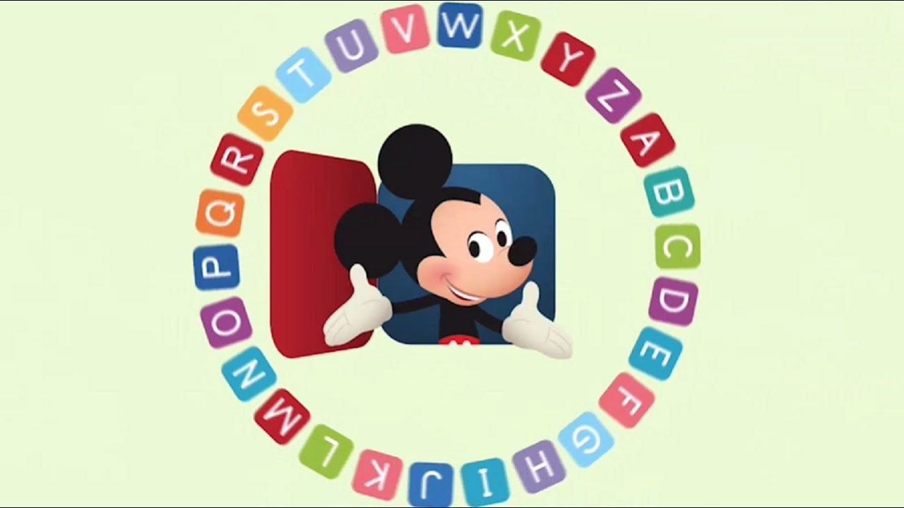 ABCmouse - Games Educate Kids