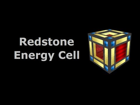 redstone-energy-cell-(tekkit/feed-the-beast)---minecraft-in-minutes
