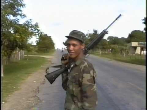 santiago rodriguez,republica dominicana 05/93-parte2 16.1