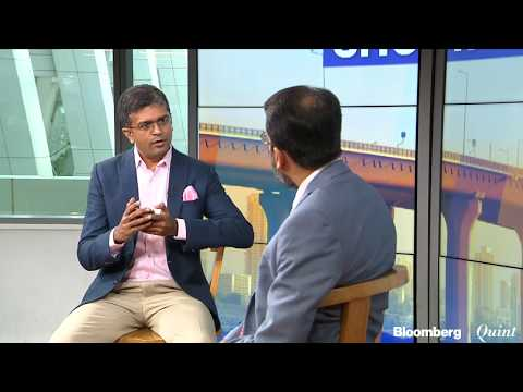 The Mutual Fund Show With Taher Badshah