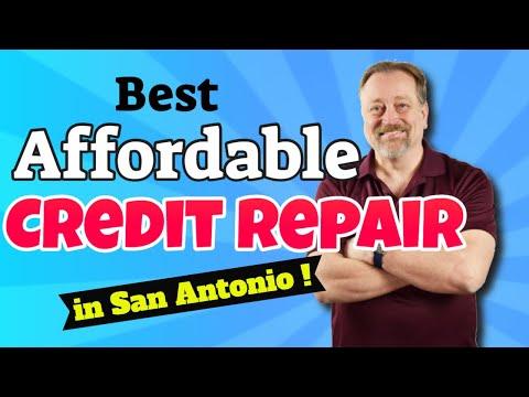 san-antonio-credit-repair-services-credit-repair-san-antonio-❂-texas-tx-❂-2020---6