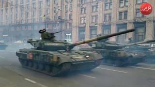 Военный парад Киев!!! Парад ко Дню Независимости  Київ  2018