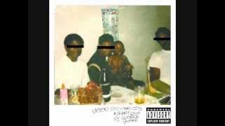Kendrick Lamar - good kid, m.A.A.d city - Bitch, Don