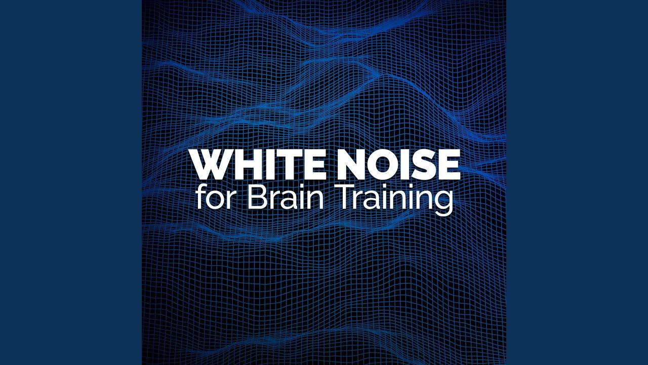 blue sky noise torrent