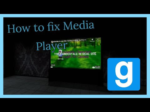 How To Add Videos into a Playlist in Windows Media Player from YouTube · Duration:  3 minutes 44 seconds