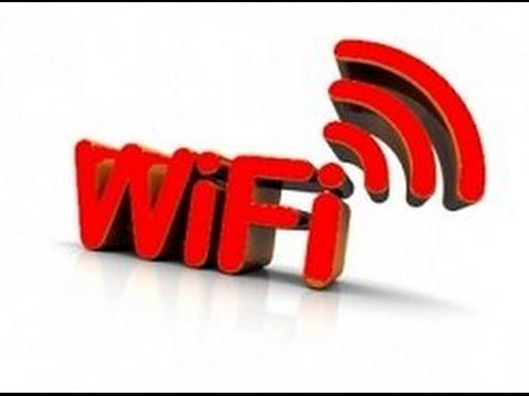 Что делать, если планшет не видит Wi-Fi сеть