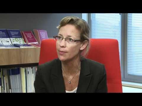 Politecnico di Milano's Massimo Colombo, Bruegel's Karen Wilson: European venture capital investment