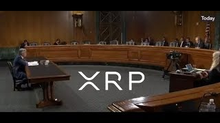 Ripple , XRP And Digital Assets Will Bring A New Gilded Age