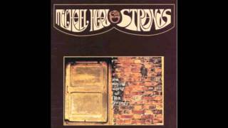 Undecided (Reprise) - Michael Head & The Strands
