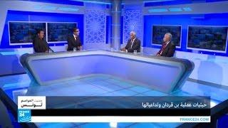 تونس: حيثيات عملية بن قردان وتداعياتها