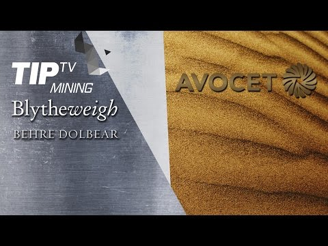 Opportunity For Suffering Avocet Mining Shareholders To Finally See Benefits, Says CEO David Cather
