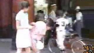 Japan Prank Show01