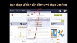 Bitconnect là gì? Hướng dẫn đăng ký Bitconnect và đầu tư Bitcoin an toàn