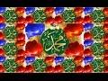 Pashto Naat Farmanullah Dawer- Qurbam Di Shama Habiba