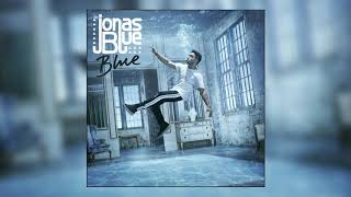 Jonas Blue - Drink To You (Official Audio) ft. Zak Abel