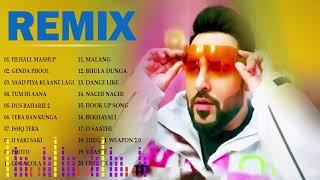 HINDI REMIX 2020 - Nonstop Dj Party Mix ☼ BEST REMIXES OF LATEST SONGS 2020 | Hindi Remix Mashup