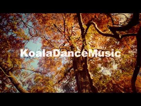 Neon Hitch - Gucci Gucci (ViLLΛGE Edit) | KoalaDanceMusic