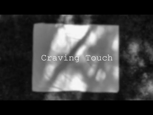 Craving Touch