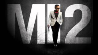 MI - Somebody ft Ice Prince - MI 2