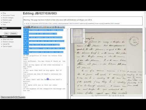Encoding tutorial.avi