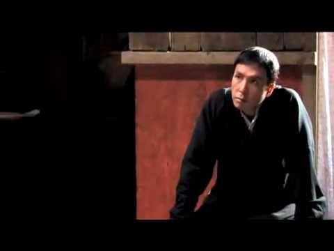 Ip Man 2 -  Interview met regisseur Wilson Yip