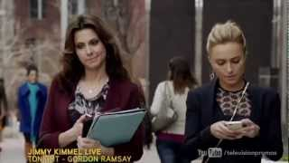 """Nashville Season 1 Episode 15 Promo: """"When You're Tired of Breaking Other Hearts"""" (HD)"""