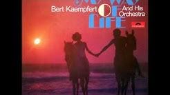 Bert Kaempfert (Germany) - Memories Of Mexico